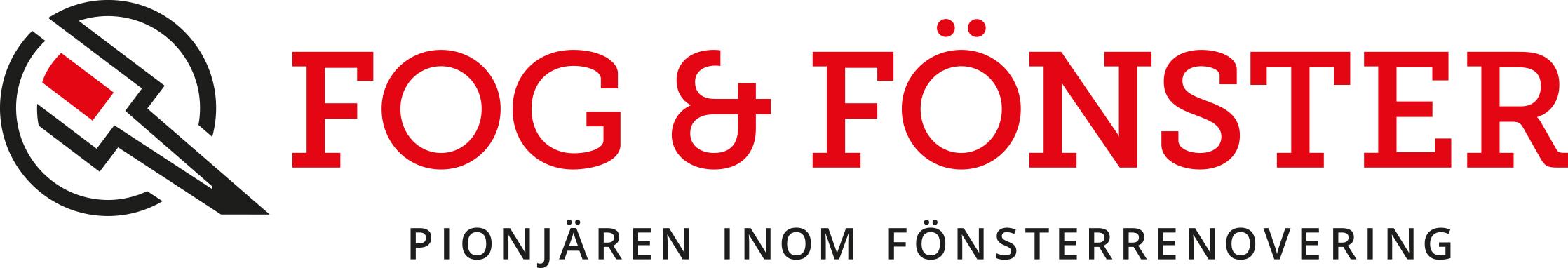 Logotypfogenrgb