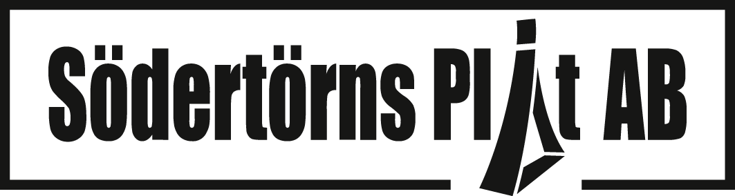 Logo sodertornsplat