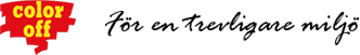 Colorofflogo