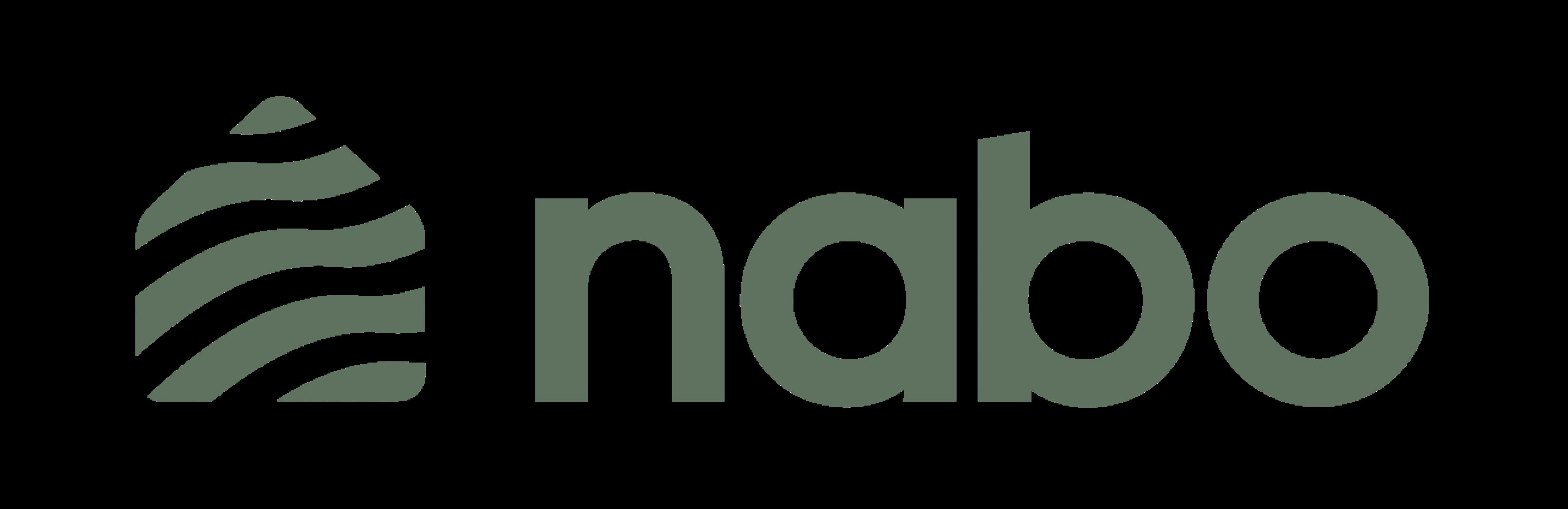 Nabologogreenpng2